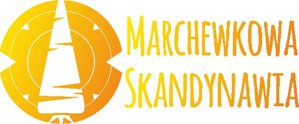 MarchewkowaSkandynawia.pl