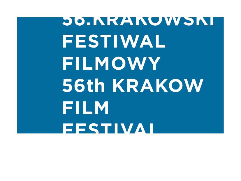 logoKFF56_-2B2016.jpg